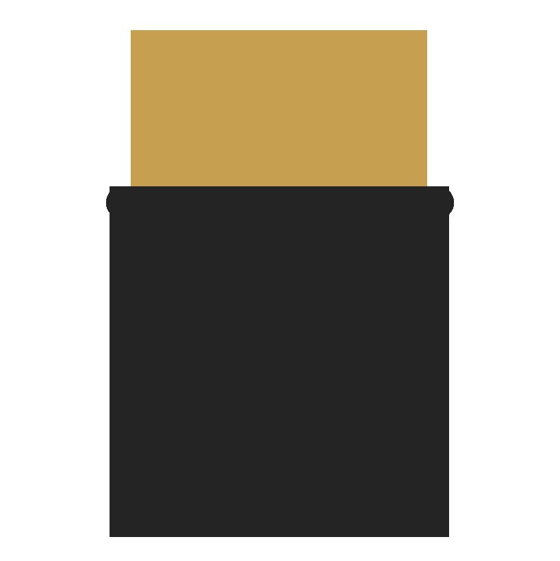 LeadMarkt.ch Logo
